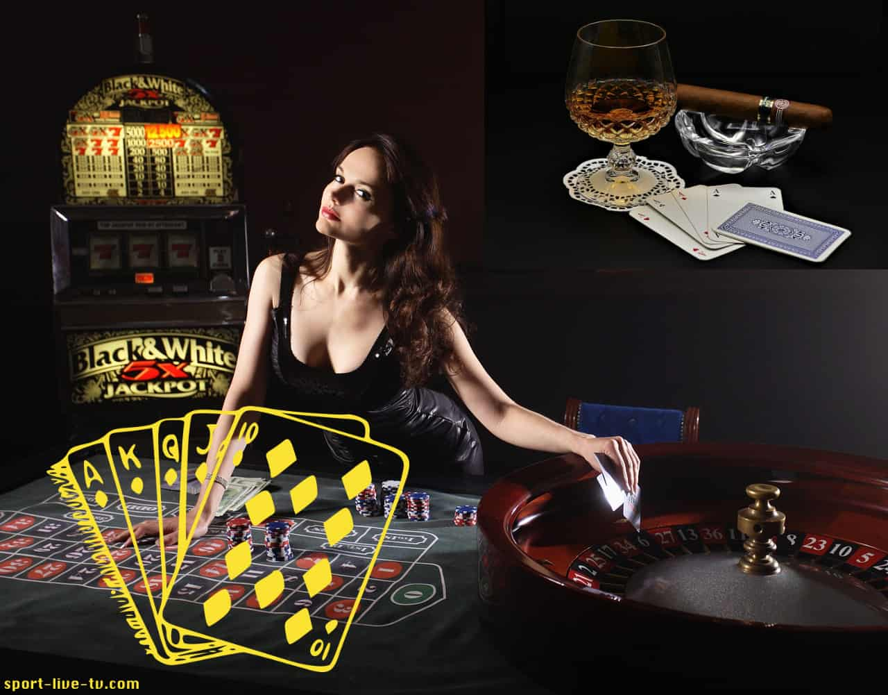 Poker live – where to watch? | how to watch online?